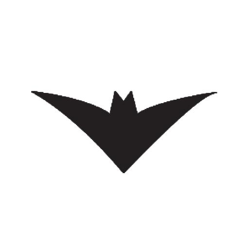 https://www.cbcblackhawks.com/wp-content/uploads/2020/05/cropped-Artboard.png