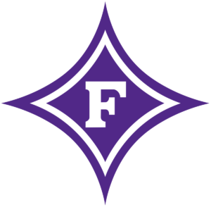 1200px-Furman_Paladins_logo
