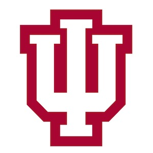 Indiana University-Bloomington(1)