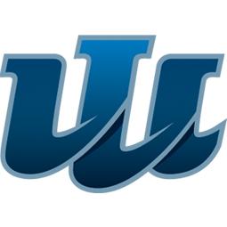 Iowa Western C.C. (IA)