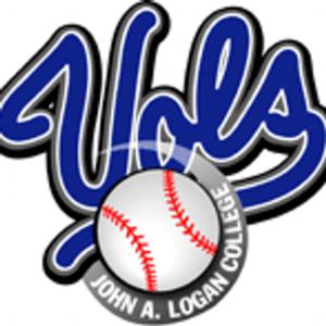 John A Logan C.C. (IL)