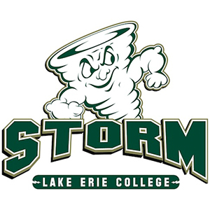 Lake Erie College(1)