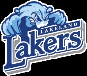 Lakeland C.C. (OH)