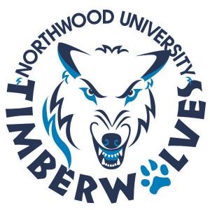 Northwood University-Michigan