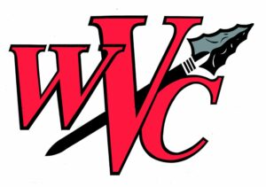 Wabash Valley College (IN)