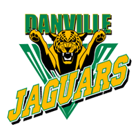 danville area cc