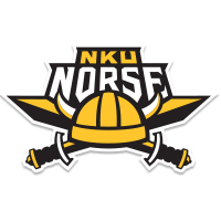 nku_logo