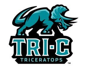 triceratops-logo-jpeg-resized