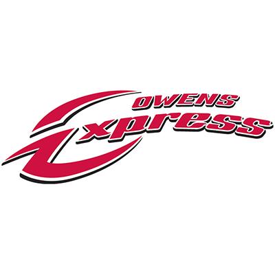485365_owens_community_college
